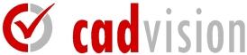 cadvision logo