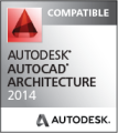 Compatible_AutoCAD_Architecture_Logo_2014