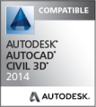 Compatible_AutoCAD_Civil3D_Logo_2014