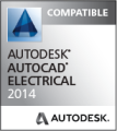 Compatible_AutoCAD_Electrical_Logo_2014