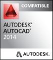 Compatible_AutoCAD_Logo_2014
