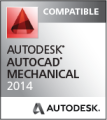 Compatible_AutoCAD_Mechanical_Logo_2014