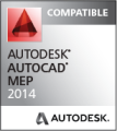 Compatible_AutoCAD_MEP_Logo_2014