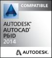 Compatible_AutoCAD_P&ID_Logo_2014