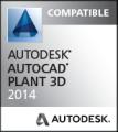 Compatible_AutoCAD_Plant3D_Logo_2014