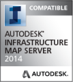 Compatible_Infra_MapServer_Logo_2014