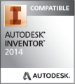 cadvision_Inventor_Logo_2014