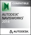 Compatible_Navisworks_Logo_2014