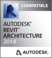 Compatible_Revit_Architecture_Logo_2014