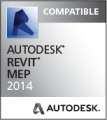 Compatible_Revit_MEP_Logo_2014
