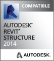 Compatible_Revit_Structure_Logo_2014