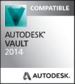 Compatible_Vault_Logo_2014