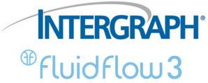 Intergraph_Fluidflow3