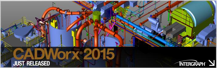 CADWORX2015_cadvision