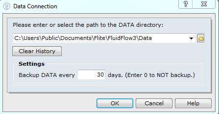 cadvision_Fluidflow3.32_005