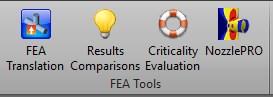 Fea Tools Nozzle Pro