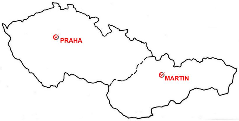 mapa_cadvision