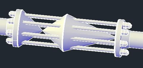 _001_037_skrutkové spoje
