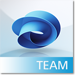 autodesk-a360-team-2015-badge-75x75
