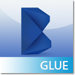 bim-360-glue-2016-badge-75x75