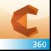 configurator-360-2016-badge-75x75