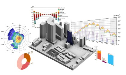 energy_analysis_revit