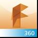 fusion-360-2016-badge-75x75