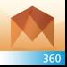 mockup-360-2016-badge-75x75