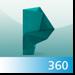 plm-360-2016-badge-75x75