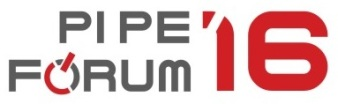 pipe-forum-logo_00