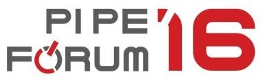 pipe-forum-logo_00