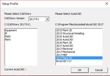 Bricscad_AutoCAD