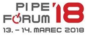 pipeforum
