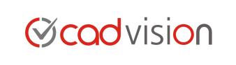 logo cadvision 01