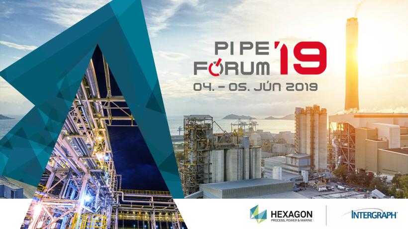 Pipe forum