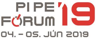 pipeforum logo