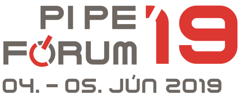 pipeforum logo