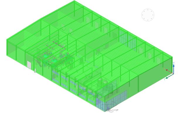 001_pohlad 3D model