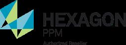 HexagonPPM-Reseller
