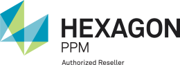HexagonPPM-Reseller
